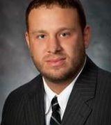 Profile picture for Derek Gemmel
