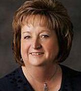 Profile picture for Marlene Woodruff