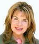 Profile picture for Patti Boe