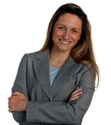Elizabeth Kanoski, Agent in Norman, OK