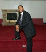 Robert Merritt, Agent in Philadelphia, PA