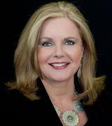 Brenda Pooler, Real Estate Pro in Tulsa, OK