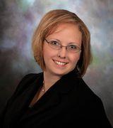 Profile picture for Molly Natonski