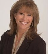 Geri Guzinski, Real Estate Agent in Stamford, CT