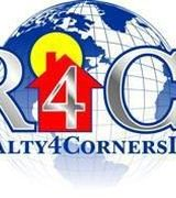 Profile picture for Realty4cornersintl