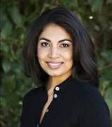 Profile picture for Supriya Gavande