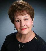 Patty Barron, Agent in Denton, TX