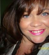 Sheila Webb, Real Estate Pro in Woodstock, GA