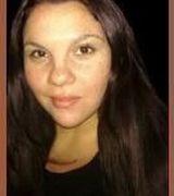 Melissa A. Scire, Agent in Orlando, FL