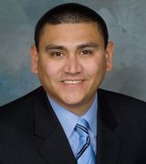 Rene Fuentes, Real Estate Agent in Porter Ranch, CA