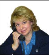 Lana Pavlova, Real Estate Agent in Staten Island, NY