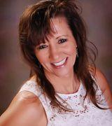 Donna Courter, Real Estate Pro in Yukon, OK