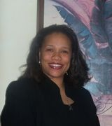 Lisa Thames-…, Real Estate Pro in Sheffield, OH