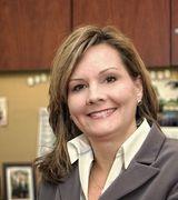 Kim Chagnon, Real Estate Pro in Marlborough, MA