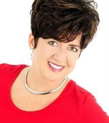 Corinne Smith, Agent in Fayetteville, NC