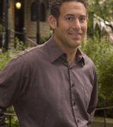 Mitch Gordon, Real Estate Pro in Chicago, IL