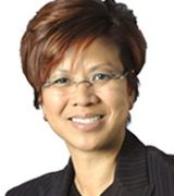 Carmen Miranda, Diamond Certified , Real Estate Agent in Burlingame, CA