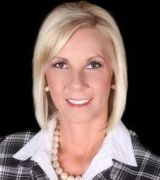 Laurie Peterson, Agent in Oklahoma City, OK
