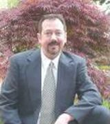 Jeff Childs, Real Estate Pro in Charlotte, NC