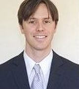 Profile picture for Derek Durbin, Esq.