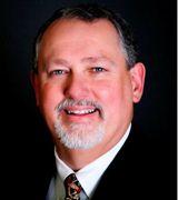 Terry Dawson, Real Estate Pro in Houston, TX