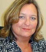 Lynn Kingsbury, Agent in Guilderland, NY