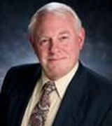 Mike Shulsky, Agent in East Lansing, MI