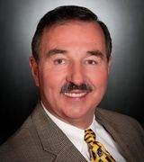 Tom Inglesby, Real Estate Pro in Portland, OR