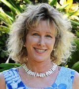 Susan Savage, Real Estate Pro in Kaunakakai, HI