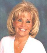 Profile picture for Debbie  Disciascio