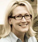 Profile picture for Sharon Clarke