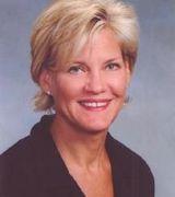 Kimberley Andrews, Agent in Sanibel, FL