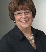 Margo Ressler, Real Estate Agent in Parma, OH