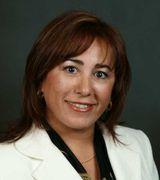Adelina Pala…, Real Estate Pro in Miami, FL