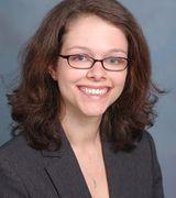 Profile picture for Sara Foltz