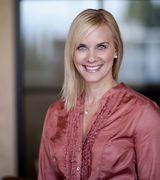Angela Somawardhana, Real Estate Agent in Beverly Hills, CA