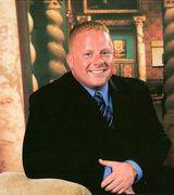 Mark Welker, Real Estate Pro in Sewell, NJ