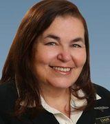 Yvonne Rand, Real Estate Pro in Folsom, CA