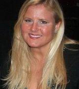 Nancy Mowry, Agent in Reston, VA
