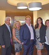 The Mark Moskowitz Team, Real Estate Agent in Westlake Village, CA