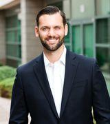 Kevin Langan, Real Estate Agent in Tempe, AZ