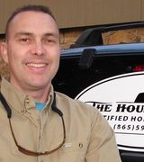 Dan Endsley, Real Estate Pro in Knoxville, TN