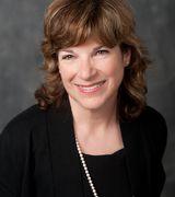 Karen Myrick, Real Estate Pro in New Braunfels, TX