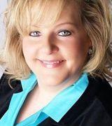 Amy Woods, Agent in Memphis, TN