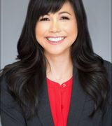 Caron Ling, Real Estate Agent in Honolulu, HI