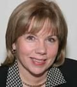 Eileen Gilroy, Agent in Briarcliff Manor, NY