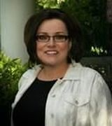 Holly Hinds, Agent in Port Neches, TX