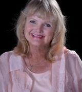 Carole Myre, Real Estate Pro in Las Cruces, NM