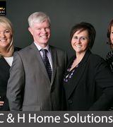 C & H Home S…, Real Estate Pro in Elizabethtown, KY