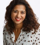 Parmeeta Ghoman, Agent in Sebastopol, CA